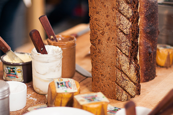 toast-story_jars_600c400