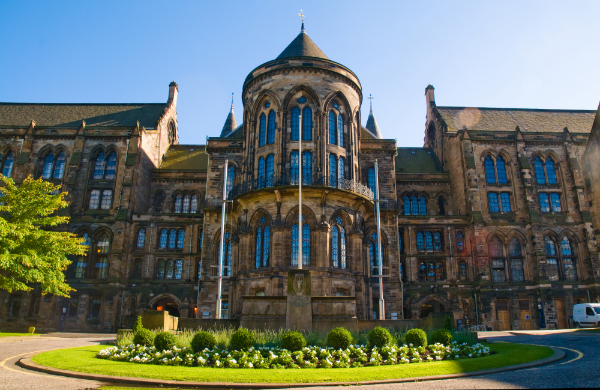 Glasgow Museum's Must See Treasures