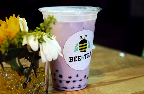 bee and tea 600c390