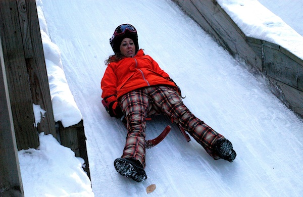 train-like-a-winter-olympian-without-leaving-the-midwest_luge_600c390