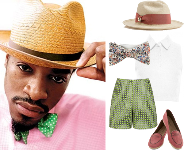 how-to-dress-like-the-headliners-at-chicagos-summer-music-fests_a_600c490