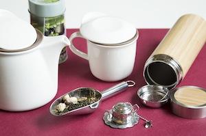 tè-milano-ce-teashop_300x199