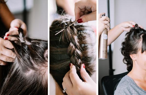 Two-Ways-to-Wear-Braids_dramatic_600c390