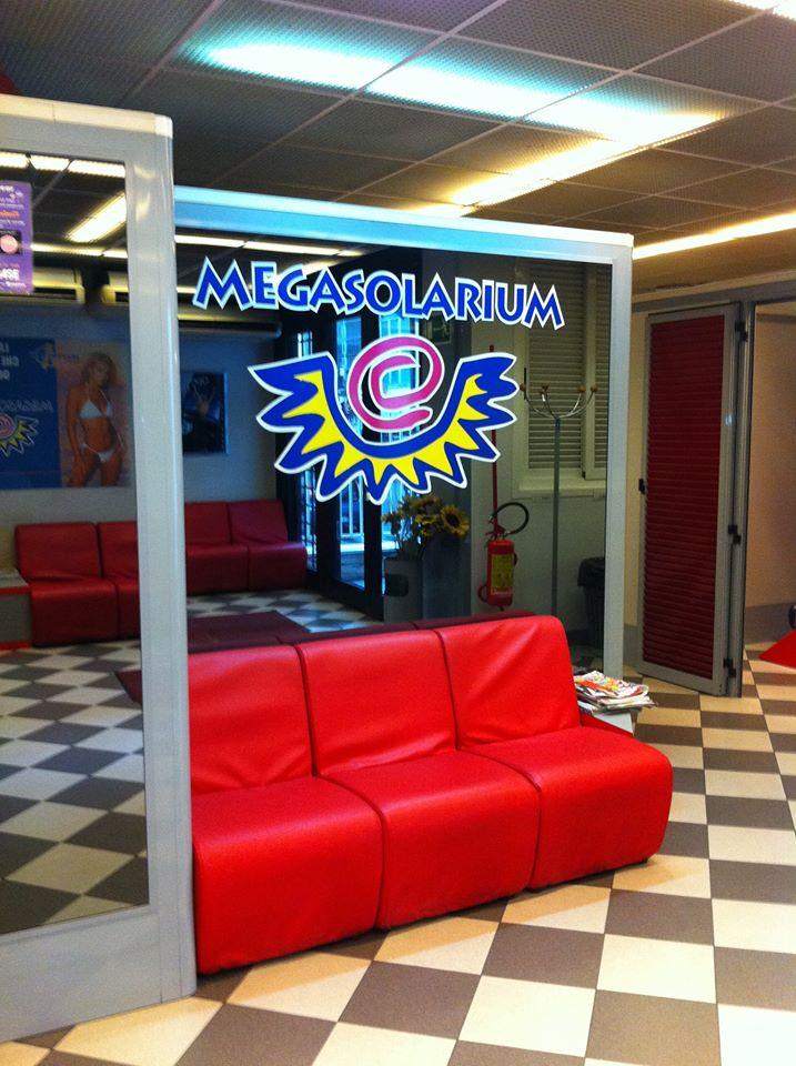 megasolarium