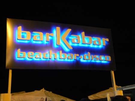 BarKabar