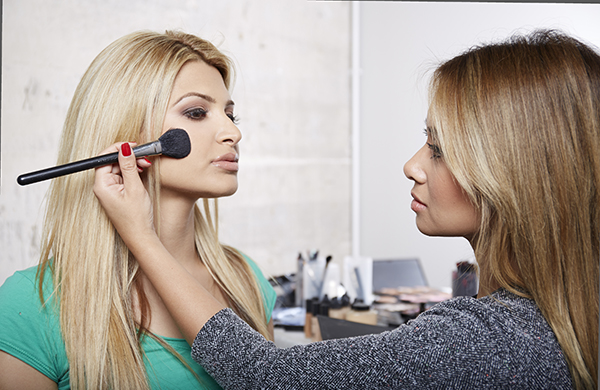 The Solutions to Our Top Seven Makeup and Beauty Problems