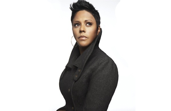 Crystal Waters's Five Essentials to Throwing a Great Dance Party