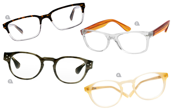 where-to-buy-cute-cheap-glasses-online_gents_600c390