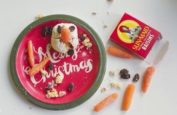 quick-holiday-recipes_raisins_600c390