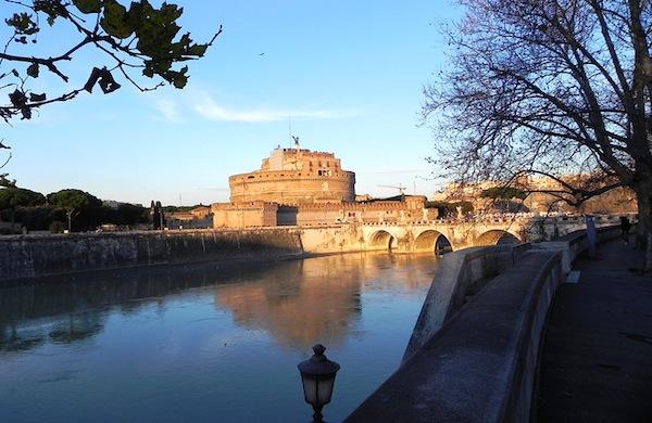 Pasqua a Roma: 7 idee per tutti