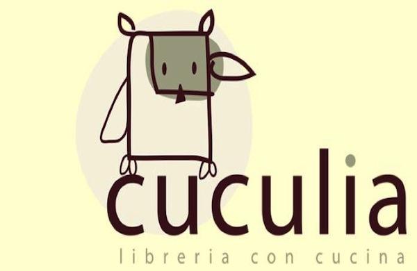 Cuculia, il ristorante-libreria di Firenze dove mangiare è arte