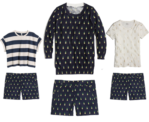 four-ways-to-wear-all-over-prints_pineapple_600c390