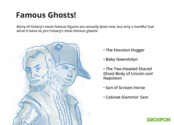 halloween-the-five-most-famous-ghosts_600c430