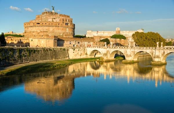 Estate romana, tutti gli eventi in città