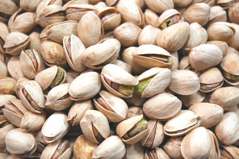 5 posti dove mangiare il pistacchio a Catania