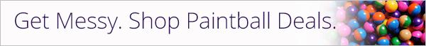 paintball-banner_600c66