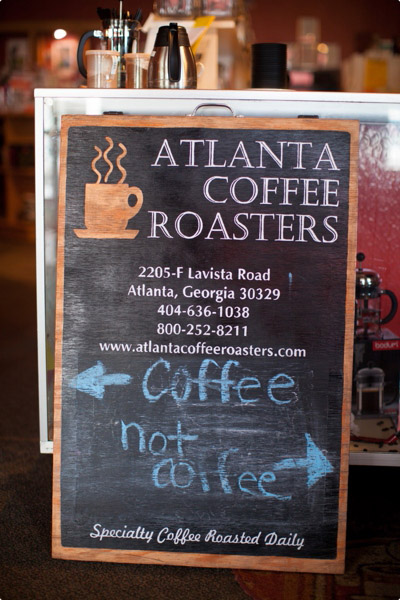 blogger_city_guide_atlanta_coffee_shops_atl_roasters_400c600