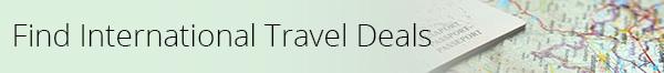 international-travel-banner_600c66