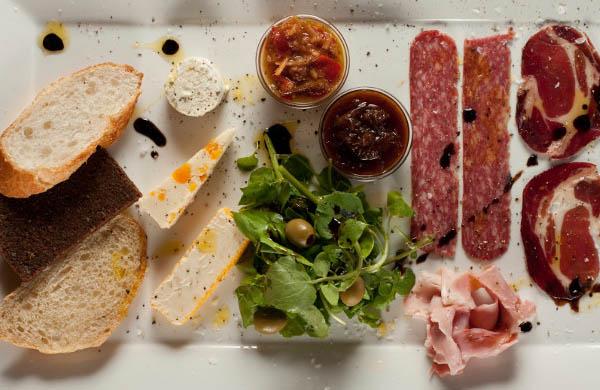 Dónde almorzar en Zaragoza durante el fin de semana