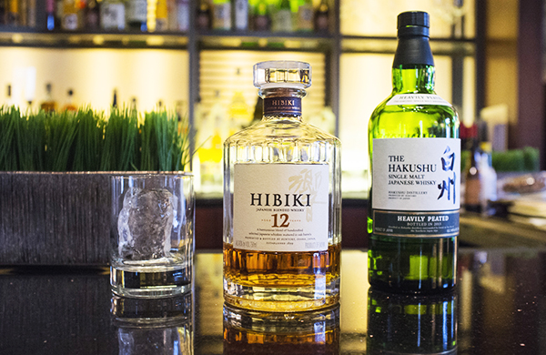 japanese whisky a beginners guide hero