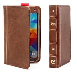 deal widget bookcase 329c305