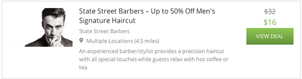 state-street-barbers-deal-widget_600c157