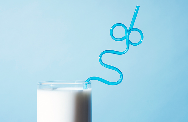 The Best Milk Alternatives for Baking, Cooking, and Coffee