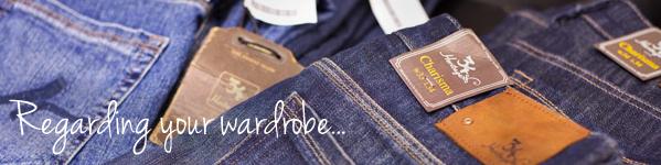 our-top-60-beauty-hacks_wardrobe_600c150