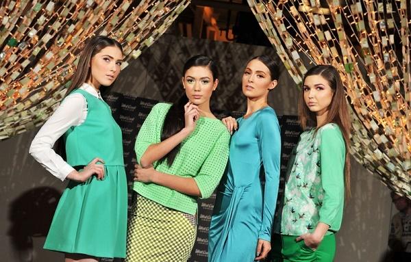 belfast fashionweek 2015