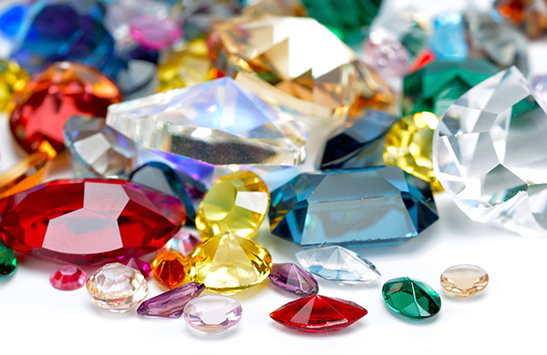 Gemstone Buying Guide 1 jpg