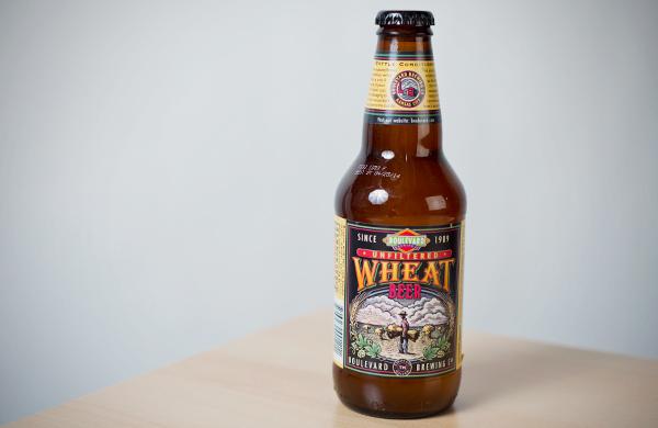 Breaking Down Boulevard's Best-Selling Beer