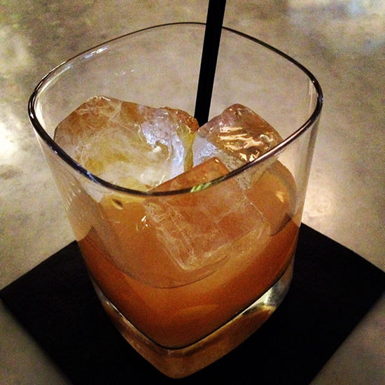 blogger_city_guide_boston_winter_sippers_550c550