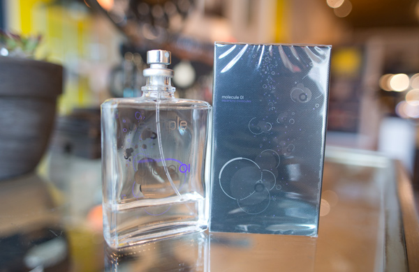 Five-Finds-at-Wicker-Park-Boutique-Eskell_perfume_600c390