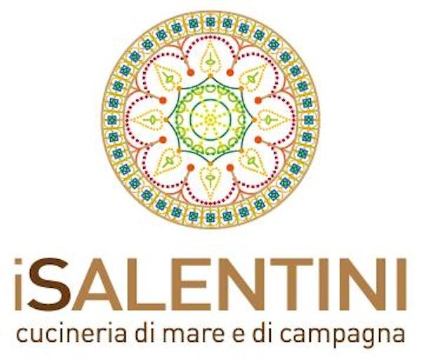 I Salentini Milano