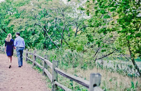 植物園,東京,おすすめ,温室,熱帯植物,デート,画像