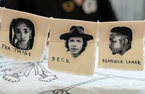 The-Best-of-Pitchfork-Music-Festival-2014-embroidery_600c390
