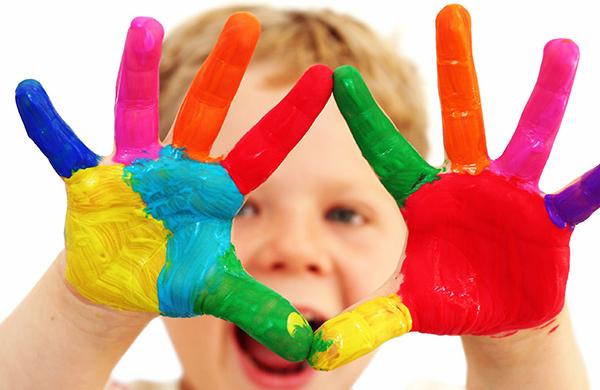 Attività extrascolastiche per bambini a Torino tra arte e lingue