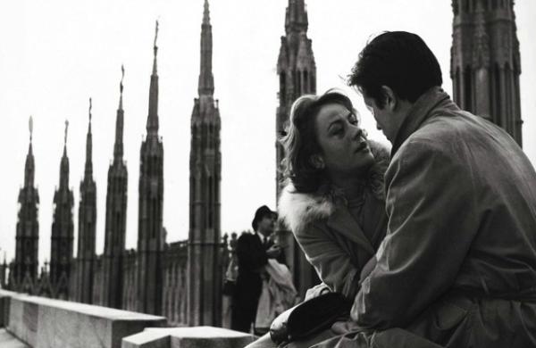 Milano, dove andare per una cena romantica