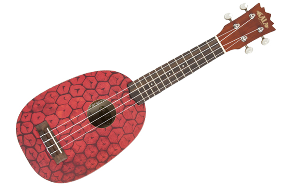 seven-items-that-make-a-day-at-the-beach-way-better_uke_600c390