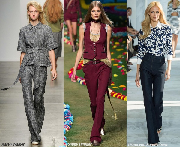 spring-2014-fashion-week-trends_flare_600c490