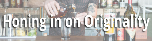 i-drank-the-menu-at-the-whistlers-cocktail-challenge_honing_banner_600c164