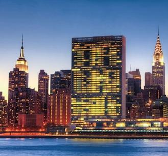 deal widget newyorkshopping 329c305