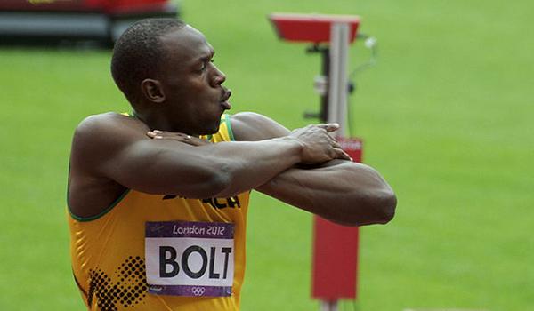 olympic-athletes-bellies_bolt_600c350