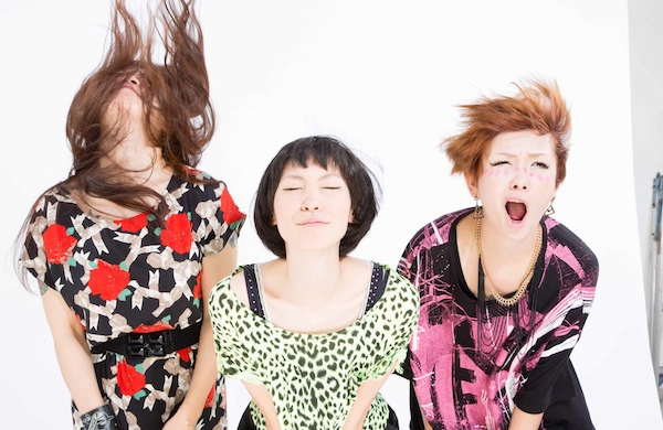 Four Things I Learned About Japan by Watching Music Videos