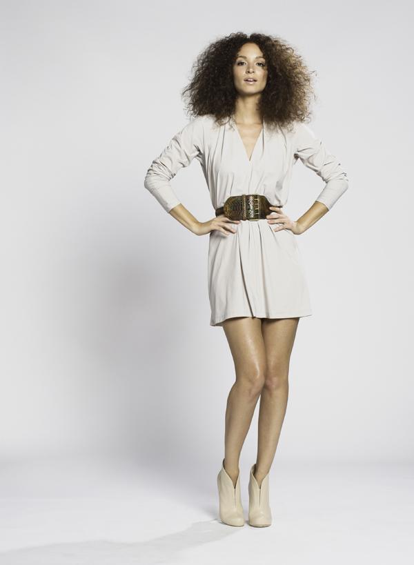 Maria Pinto Hopes to Make a Comeback on Kickstarter_fashion1_600c817