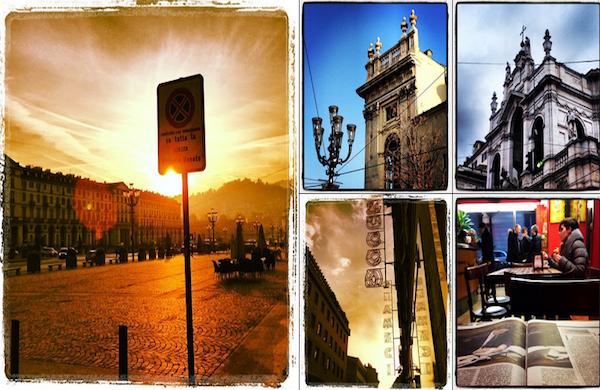 Torino Storytelling ovvero raccontare Torino in tutta la sua bellezza