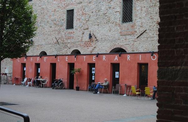 Mangiare e bere bene alle Murate di Firenze