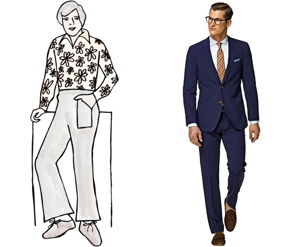 fashion-history-menswear-through-the-generations_ office_600c490