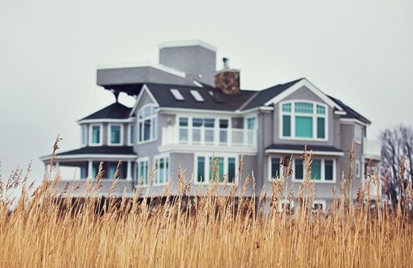 Why You Should Vacation in Long Island  socialite hamptons