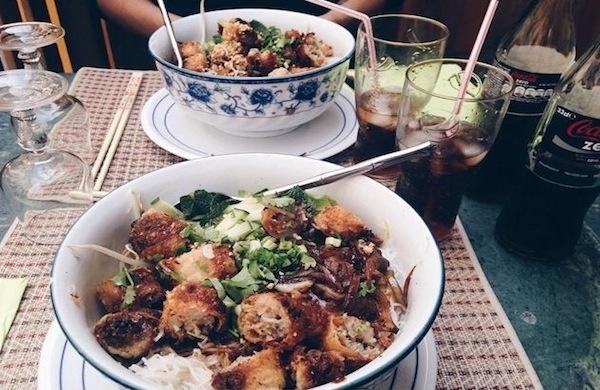 Ban Thaï